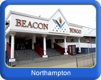 Northampton Bingo Club